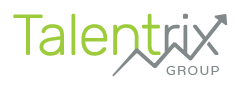 Talentrix Group